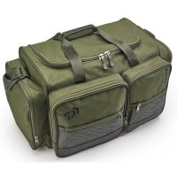Daiwa Infinity Carryall - M 50 l сумка