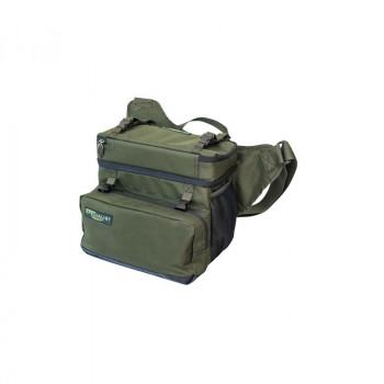 Drennan Specialist Compact 20L Roving Bag рюкзак