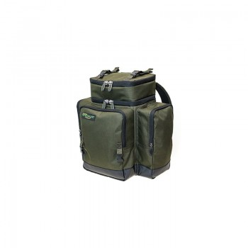 Drennan Specialist Compact 30L Rucksack рюкзак