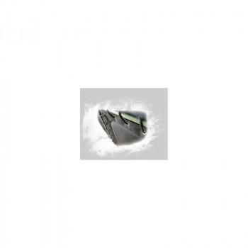 Elektrostatyk L11 карповая раскладушка