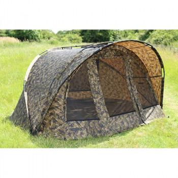 Палатка Fox Royale 2 Man Camo