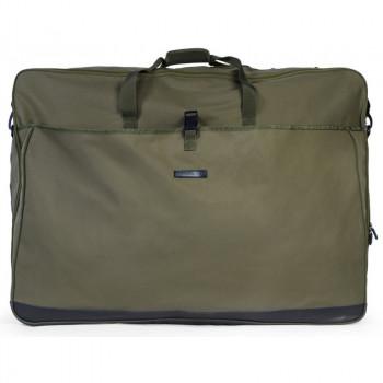 Korum Chair and Net Bag XL Сумка для Korum Deluxe