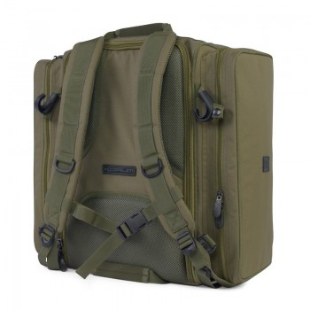 Korum ITM Ruckbag рюкзак