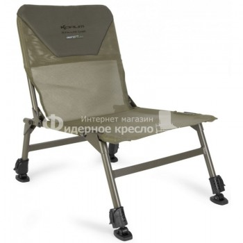 кресло Korum Aeronium Supa-Lite Chair