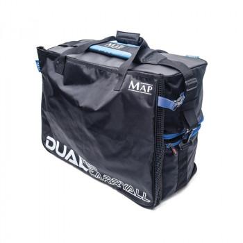 MAP Dual Tier Carryall сумка