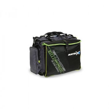 Matrix ETHOS Pro Carryall 65L сумка для соревнований