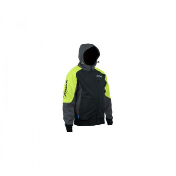 куртка Matrix Soft Shell Fleece