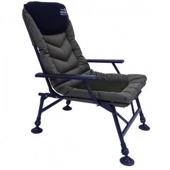Prologic Commander Travel Chair карповое кресло