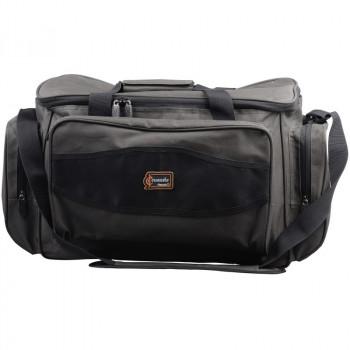 Prologic Cruzade Carryall Bag - L сумка