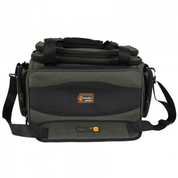 Torba Prologic Cruzade Carryall Bag - S сумка