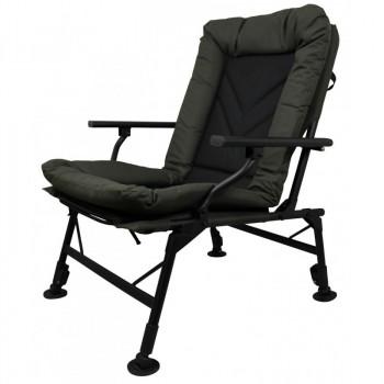 Prologic Cruzade Comfort Chair карповое кресло