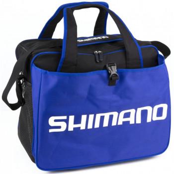 Shimano Dura Carryall сумка
