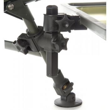 Korum Any Chair Adaptor переходник