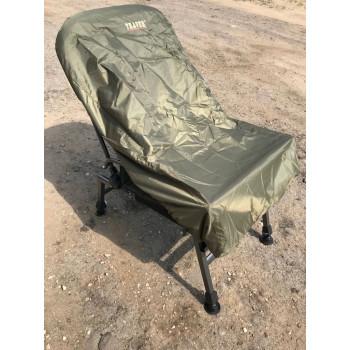 Чехол для рыболовного кресла Traper 80012