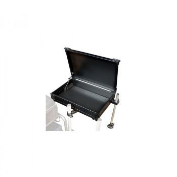 стол с крышкой Matrix 3D Rigid Side Tray