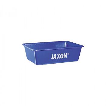 кювета под прикормку Jaxon для стола