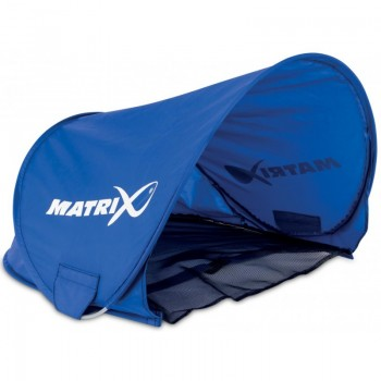 тент для стола  Matrix 6 Box Tray Cover