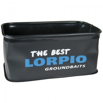 Контейнер Eva Groundbait Bucket - Large 3L