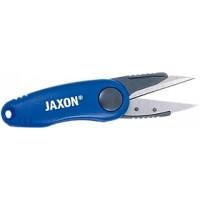 ножнички Jaxon AJ-HN005M