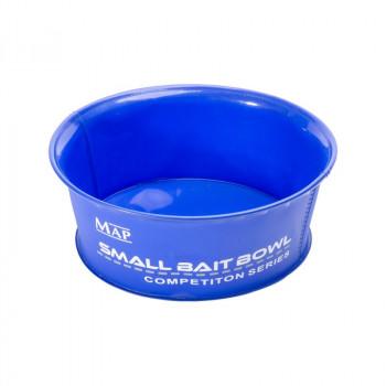Емкость MAP Eva Groundbait Bowl - Small малая