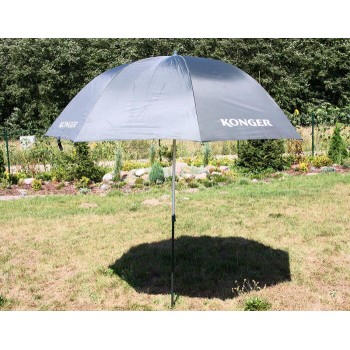 Зонт рыболовный Konger Competition 2,5м
