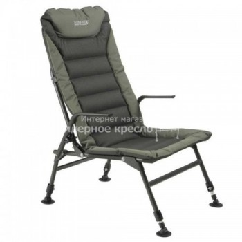 Кресло MIVARDI CHAIR PREMIUM LONG M-CHPREL