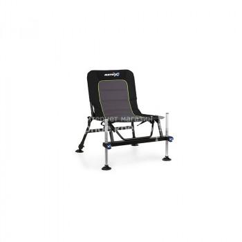 Matrix Accessory Chair фидерное кресло