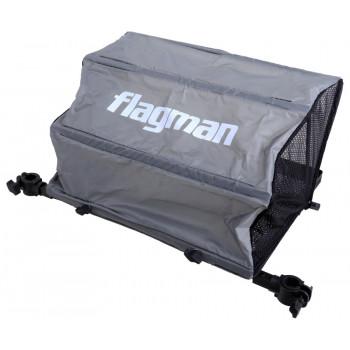 Стол с тентом Flagman 39*49см D-25,36mm
