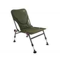 Кресло Carp Pro кароповое компакт без подлокотников