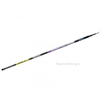 Маховое удилище Flagman Mantaray Elite ML Pole 6м