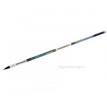 Маховое удилище Flagman Sherman Ultima Pole 7м