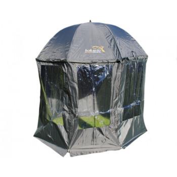 Зонт палатка 2,5м Hokkaido