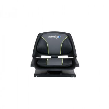 Сидушка Matrix F25 System Swivel Seat Including Base