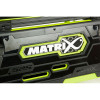 Платформа Matrix Superbox S25 - Lime Edition