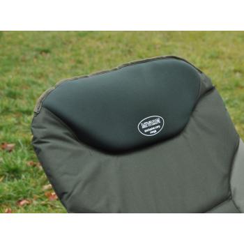 Mivardi Chair Comfort Quattro