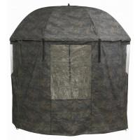 Umbrella Camou PVC зонт палатка