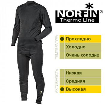 Термобелье Norfin THERMO LINE B 01 р.S