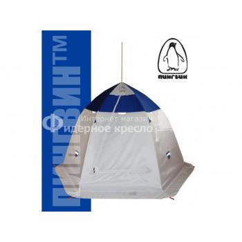 Зимняя палатка Пингвин 3,5 (2-сл.)