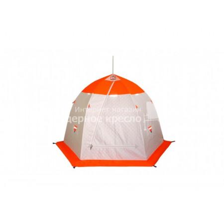 зимние Палатки Зонты