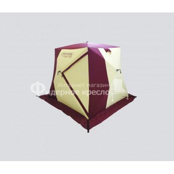 """Зимняя палатка """"Снегирь 3Т"""""""