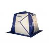 зимняя палатка Polar Bird 2T