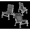 Кресла фидерные