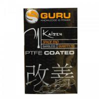 Крючок Guru Kaizen Hook №14