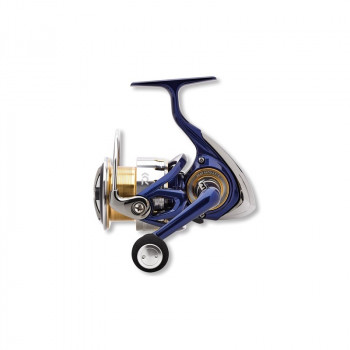 Daiwa 18 TDR Match & Feeder 4012 QD
