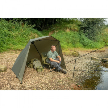 "Палатки Korum Pentalite Broly Shelter 50"""