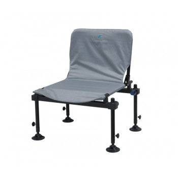 Кресло фидерное Flagman Lightweight Feeder Chair