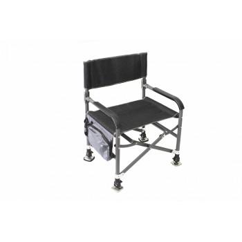 Складной стул Westfield (WDY-712)