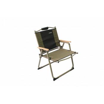 Раскладное кресло для рыбалки WESTFIELD (WFC-307)