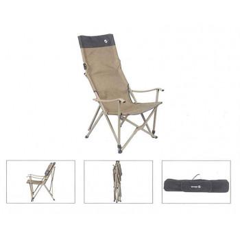 "Кресло на природу ""WESTFIELD"" (WFC-170M)"