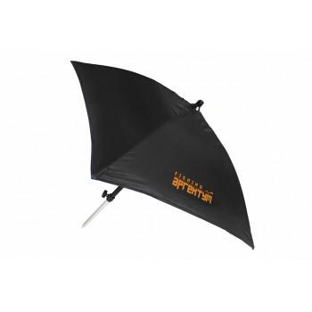 "Зонт для насадочного столика ""Аргентум Fishing"" (совместим с Волжанка Pro Sport D36)"